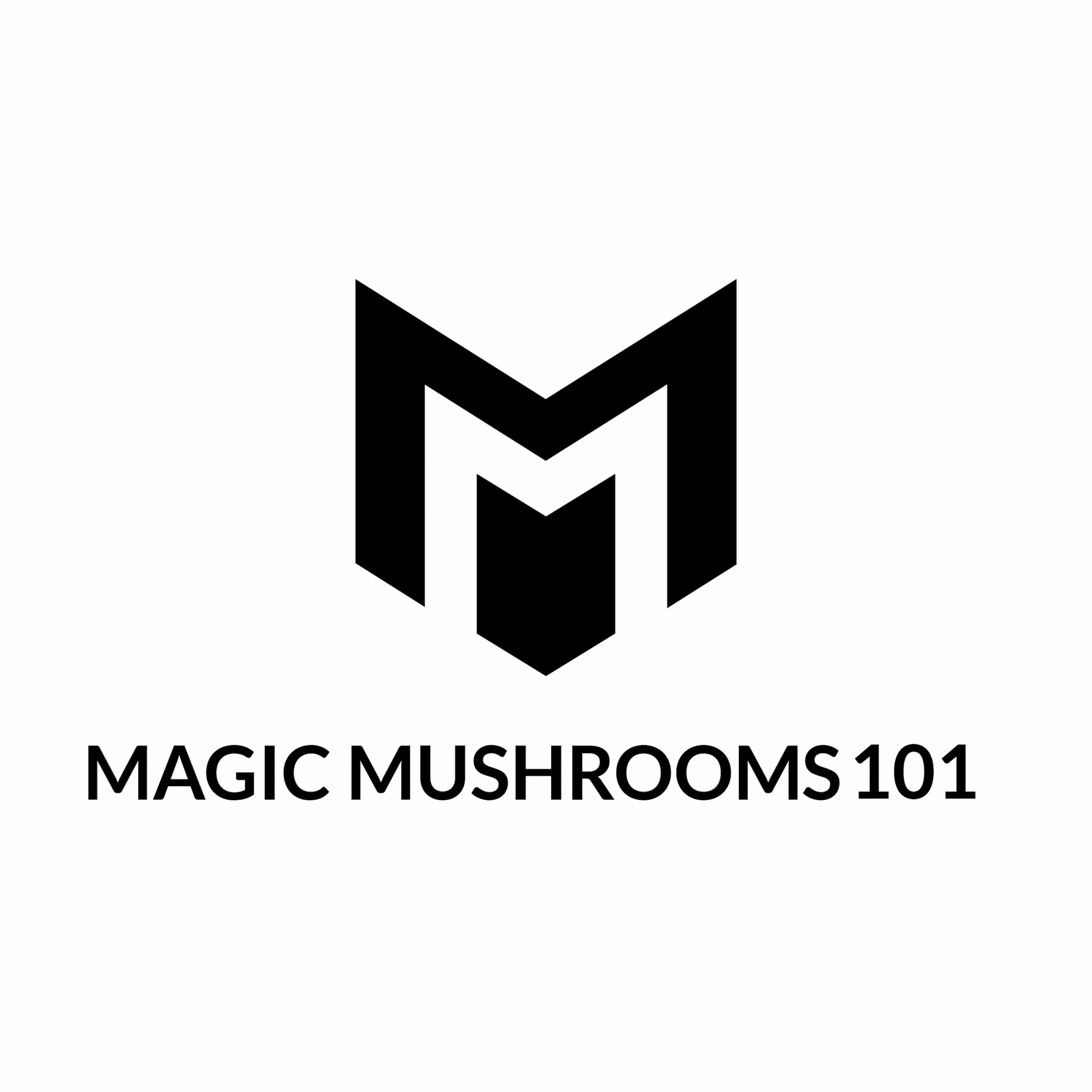 Magic Mushrooms 101