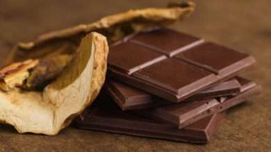 Photo of Magic mushrooms chocolate  | Shroom Recipes