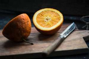 orange-alternative-to lemon-teking