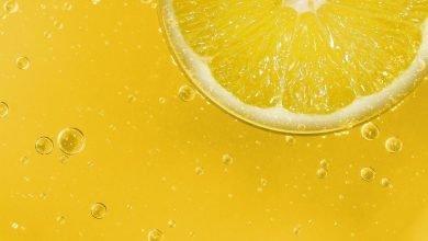Photo of Lemon Tek Guide and Benefits of Magic Mushroom in Lemon Juice