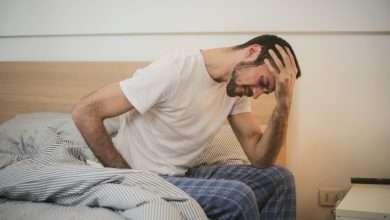 Photo of Mushrooms for migraines