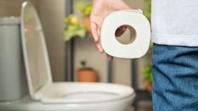 Photo of Do Magic Mushrooms Cause Diarrhea?