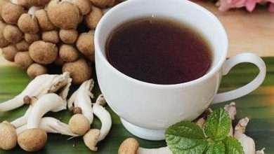 Photo of How to Make Magic Mushroom Tea | Shroom Recipes