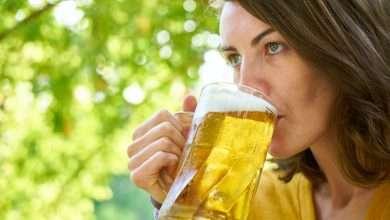 Photo of Beer and Shrooms: Magic Mushroom Beer Recipe
