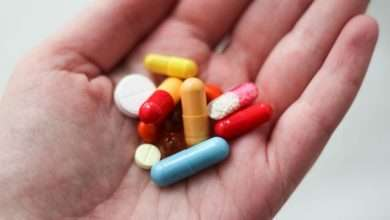 Photo of Are Psilocin Pills the New Prozac? (Latest News on Magic Mushroom Drug Therapy & Depression)