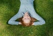 Photo of How Do Shrooms Make You Feel?